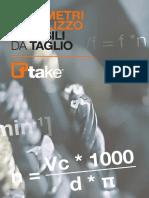Parametri_utilizzo_Utensili_Taglio_Ttake.pdf