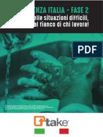 TTAKE_Emergenza_Italia_2.pdf