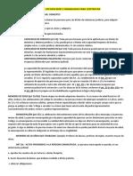 UNIDAD 4 - CIVIL III.docx