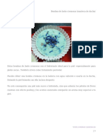 Bombas de baño cremosas (manteca de ducha) (2).pdf