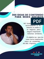 300_ideas_de_contenido_Jaider_Enrique (1).pdf