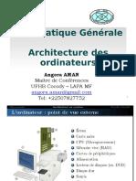 Chapitre_3_Architecture_Base_ordinateurs