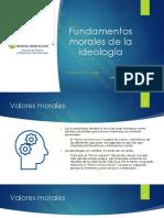 07- Fundamentos morales de la ideología.pdf