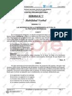 Sin título (25).pdf