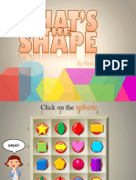 whats-the-shape-fun-activities-games-games_75037.pptx