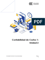Guia_U2_Contabilidad_de_Costos_1.pdf