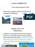 Landforms and Weathering-2.pdf