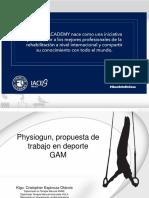 PHYSIOGUN_PDF