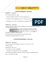 Cameroun-2017-BEPC-Maths