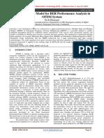 [IJIT-V6I5P2]:Dr.R.Dhanapal