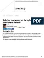 Building our report on the opioid crisis for the Gartner bakeoff _ Microsoft Power BI Blog _ Microsoft Power BI