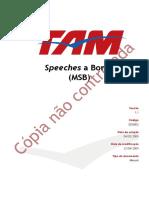 Manual de Speeches Latam.pdf