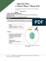 FISICA  DECIMO 8 - copia