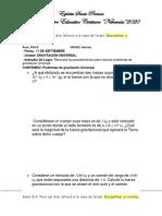 FISICA  DECIMO 11