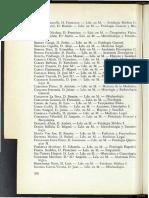 m1970717.pdf