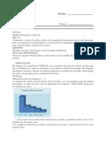 Taller de Estadística 10 (3)