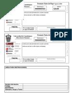 CONSTANCIA_SIN_CALIFICACIONES.pdf