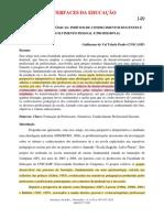 narrativa-pedagogica2.pdf