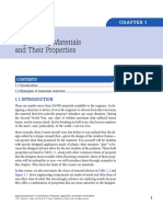Chapter-1---Engineering-Materials-and-Their-Proper_2012_Engineering-Material