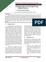 [IJIT-V6I5P11]:Dr. Karuna Nidhi Pandagre