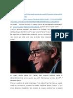 Ken Loach- La crise du Covid-19 expose l'échec de la privatisation de la santé.docx