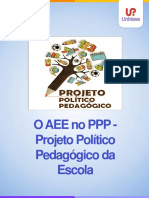 AEE_PPP
