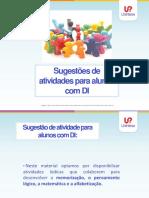 atividades_alunos_di