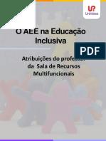 aee_educ_inclusiva_planejamento.pdf