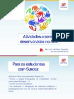 exemplos_atividades_deficiencia