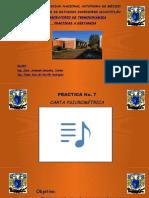 practica _8