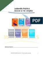 Cuadernillo_practico_para_buscar_su_primer_empleo.pdf