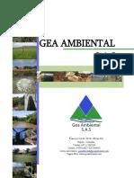 Brochure GEA con experiencia.pdf