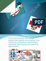 manual basico primeros auxilios.pptx
