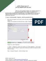 GvSIG 1.10 Pas a Pas5