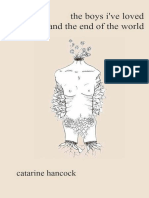 the boys i've loved and the end of the world by Catarine Hancock (z-lib.org).epub