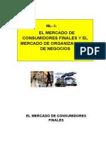 Lectura 3. Mercadotecnia 2020-1