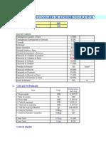 Precios Unitarios Final Set_06 - Otras Secciones AGOSTO Para.xls