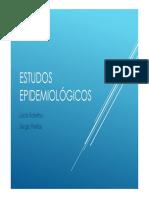 estudos-epidemiologicos-lucio-botelho