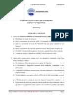 F.E.2.pdf