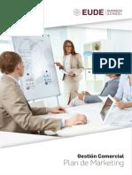 Ebook Gestion comercial Paln de MKTNG.pdf