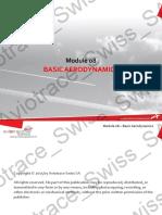 M08 Rev02.pdf
