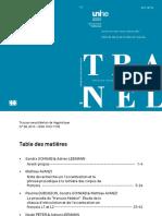 tranel_n_59_2013.pdf