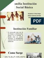 INTITUCIONES SOCIALES BASICAS.pptx