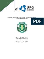 Programa de trabalho estágio eletivo clínica médica - Niulane Rodrigues Carrijo (1).pdf