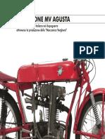 Mecum Auctions - MV Agusta