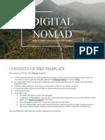 Digital Nomad by Slidesgo.pptx