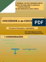 auladecoccdios2014-141028153207-conversion-gate02-convertido