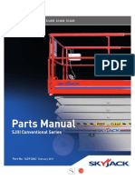 Manual partes Sky Jack SJ4632.pdf