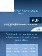 intolerancia_a_lactose_e_alergia_ao_leite_de_vaca