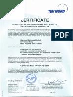 certificate-cpd